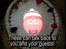 woodboy_cake