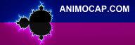 Animocap.com