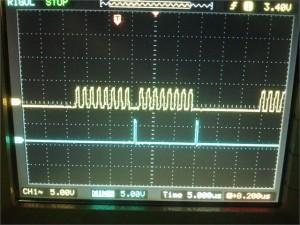 06_irq_funcgap_2bytes_1Mhz